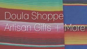 doula shoppe badge2